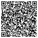 QR code with Manny's Master Mechanics Inc contacts
