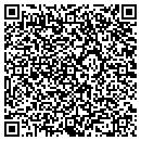 QR code with Mr Auto Insurance of ATL Beach contacts