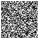 QR code with Waterfront Homes Of Charlette contacts