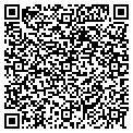 QR code with Global Marine Services Inc contacts