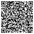 QR code with Lawson Courts Inc contacts