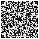 QR code with Nativity Lthran Chrch Prschool contacts