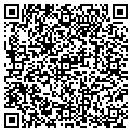 QR code with Lithobinder Inc contacts