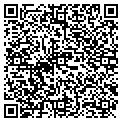 QR code with Confidence Trucking Inc contacts
