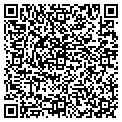 QR code with Sunsations Lawn & Landscaping contacts