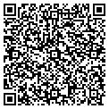 QR code with J C Computer Solutions Plus contacts