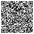 QR code with Luna Plaza Corp contacts