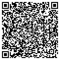 QR code with Seth Kimmel contacts