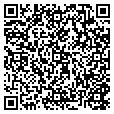 QR code with LRP Machine Shop contacts