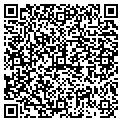 QR code with AH Nezami MD contacts