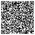 QR code with Anderson Plumbing & Heating contacts