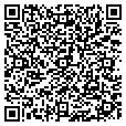 QR code with A Boca Best Locksmith contacts