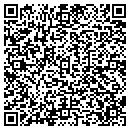 QR code with Deininger Benefit Advisors Inc contacts