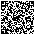 QR code with Hair Lounge Inc contacts