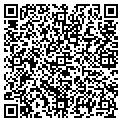 QR code with Woody's Bar-B-Que contacts