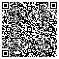 QR code with Roark Solar Systems contacts
