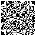 QR code with Teamsters Local Union 769 contacts