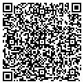 QR code with Cafe De Geneve contacts