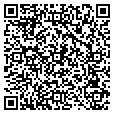 QR code with Pete's Bail Bonds contacts