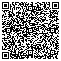 QR code with Cao Federal Bureau of Prisons contacts