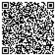 QR code with Carrabbas contacts