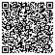 QR code with Kendall Royale contacts
