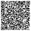 QR code with Advanced Pain & Spinal Rehab contacts