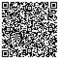 QR code with Southern Landscaping & Irrgtn contacts