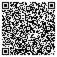 QR code with Gold Signs Inc contacts