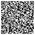 QR code with Tia Pancha's Mexican Rstrnt contacts