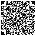 QR code with Parkmore Plaza Laundry & Dry contacts