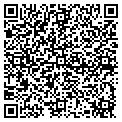 QR code with Anchor Health Centers PC contacts