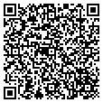 QR code with USFT contacts
