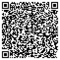 QR code with Rene American Carpet contacts