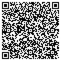 QR code with Elgun Properties Inc contacts