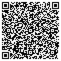 QR code with Martin Sutton Painting contacts