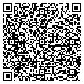 QR code with Isaak Smith & Feinberg contacts