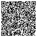 QR code with Europa Tile & Stone Inc contacts