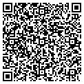 QR code with Coombs Distributor contacts