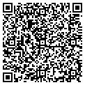 QR code with West Coast Limo & Car Service contacts