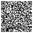 QR code with Elsies Bakery contacts