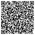 QR code with Dore Lanier & Noey contacts