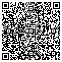QR code with Houston Wire & Cable contacts