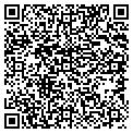 QR code with Facet Export & Cargo Service contacts