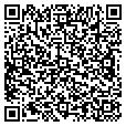 QR code with Gold Cup Beverage Service contacts