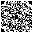QR code with Nextel Retail contacts