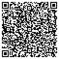 QR code with North American Properties contacts