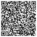 QR code with Satellites Unlimited contacts