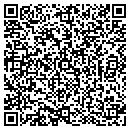 QR code with Adelman Mark MD & Barron Ken contacts