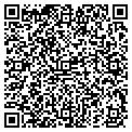 QR code with C D R Realty contacts